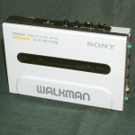 Personally owned one of these at some point, simply amazing in a size that barely exceeded the Cassette's casing size.